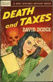 CT car tax